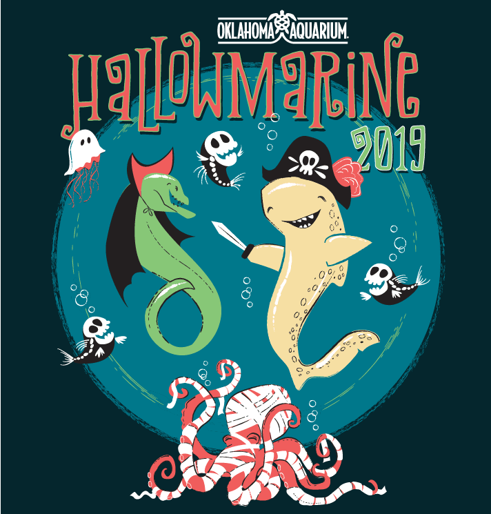 HallowMarine 2019 WEB