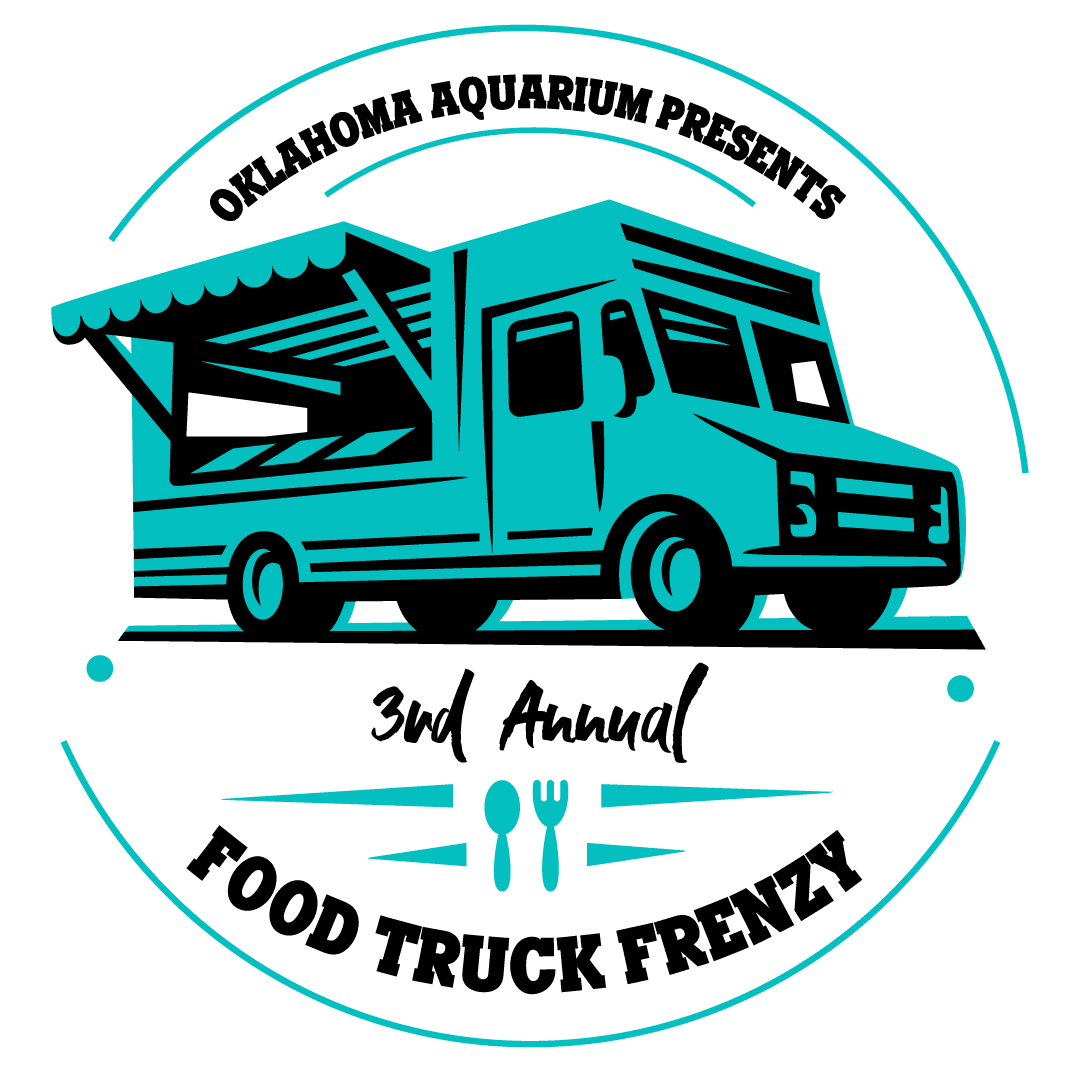 Food Truck 2021 Logo-website